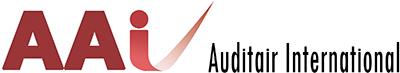 AuditAir